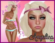Dani & Co. Angelica