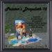 Painter's Dropcloth 10