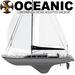 MLCC Oceanic