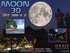 Moon - Off Sim 3D v. 2