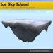 [FYI] Ice Sky Island