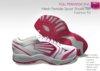 Sport%20shoes