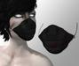 Cobrahive - Gekai Mask [black]