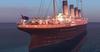 Titanic 009
