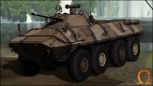 BTR-90 AAPC 1.0.4