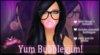 Ad bubblegum