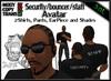 APP Security/Staff avatar