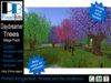 BARGAIN! Daydreamer Trees Mega Pack - 8 colours!