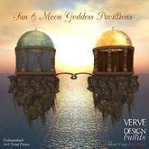 ::VD:: Sun & Moon Goddess Pavillions (60x30)