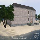 ::VD:: Estate House (25x30)