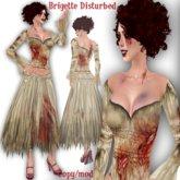 ...~L&S~Brigette Disturbed_boxed