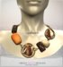 Mp%20omochinecklace%20brown%20