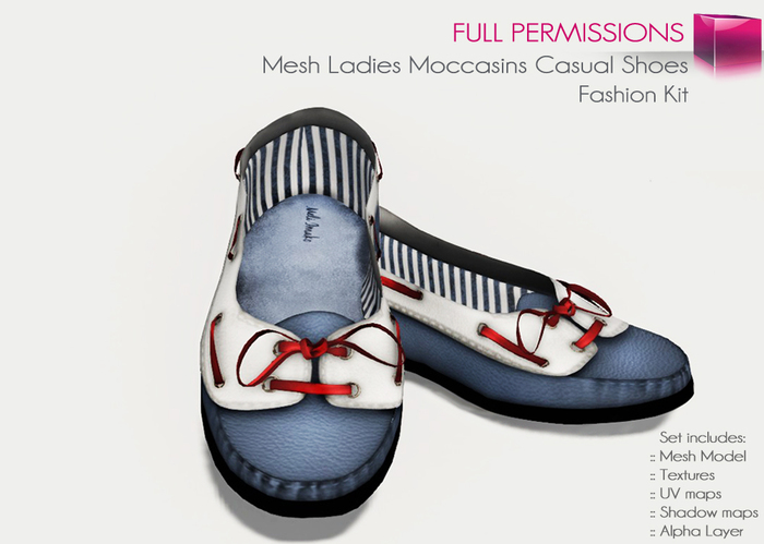 Full Perm Ladies Moccasins Casual Flat Shoes Female Loafers Blue Red Brown White 3 Textures