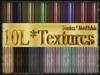 Metal 2 Textures Full Perm
