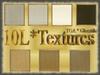 Glasstile 2 Textures Full Perm