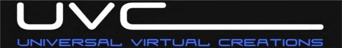 Uvc logo mp banner