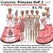 OnP Costume Princess 3