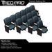 Tredpro Theater Seat Set