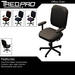 Tredpro Office Chair