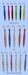 Umbrella%20textures