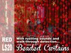 Beaded%20curtains%20red%20vendor