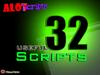 Ω Fullperm / Editables Scripts