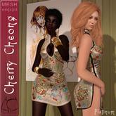 ::1bp:: Cherry Cheong Platinum