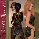::1bp:: Cherry Cheong Black
