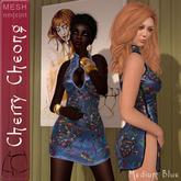 ::1bp:: Cherry Cheong Blue