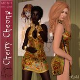 ::1bp:: Cherry Cheong Gold