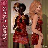 ::1bp:: Cherry Cheong Rust