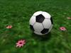 Soccer%20ball