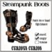 Steampunk%20boots%20vendor
