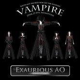 Exaurious AO ~ Vampire (CRATE)
