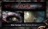 REPULSE - Venom Eyes
