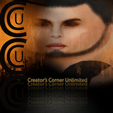 BEARD and HAIRBASE Creator kit PSD Template