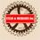 Steam & Mechanics Inc.