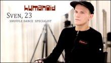Humanoid_DancePackSven_BOX