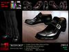 Inedit footwear041%20redfordmp