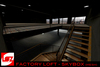 MESHWORX~Factory Loft SKYBOX v2a (Separate MOD/COPY Window Panorama) (SKYBOX Copy Only) SALE