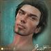 Aeros Avatar Garett  :: demo