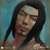 Aeros Avatar Opium :: demo