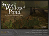 Skye willow pond 2