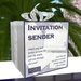 ArtiZan Invitation Sender