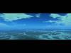 Oceanic storm atln 2