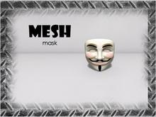 mask full perm