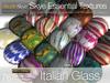 Skye italian glass textures 2