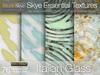 Skye italian glass textures 5