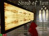 Shroud of Turin - The Burial Cloth of Jesus Christ