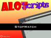 Alotafpscripts add